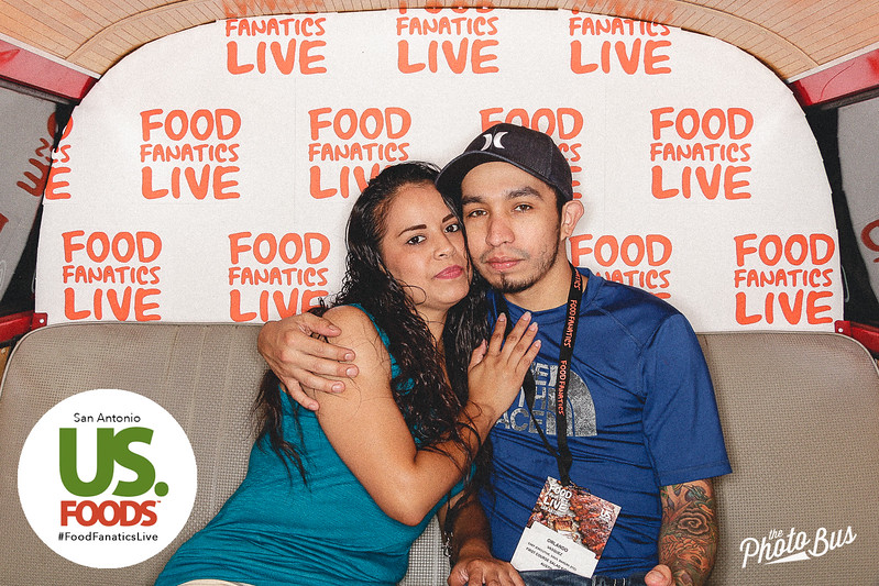 us-foods-photo-booth-191.jpg