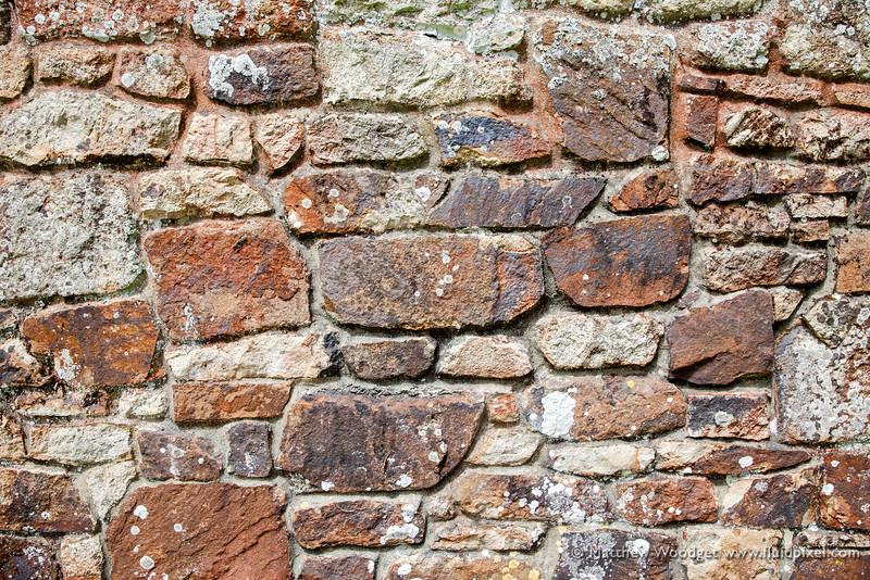 Woodget-140610-585--masonry, stone, wall.jpg