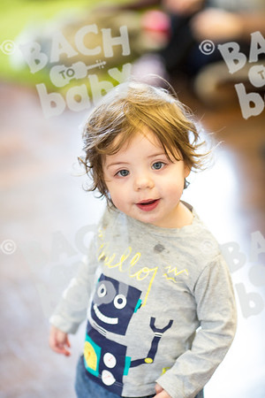 Bach to Baby 2018_HelenCooper_GreenwichBlackheath-2018-03-22-10.jpg