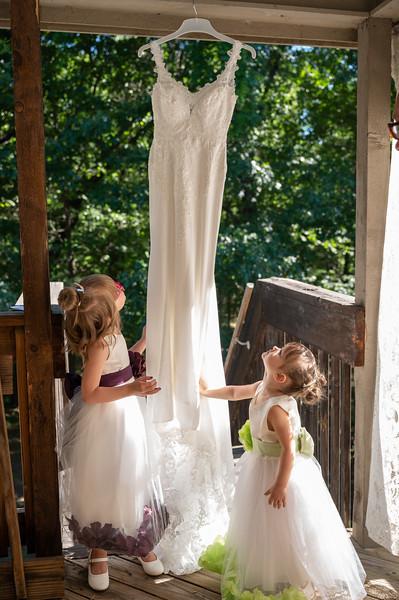 G and S wedding photos-30.jpg