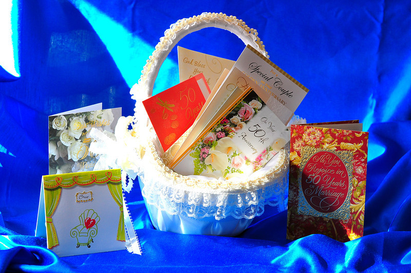 20101029 Anniv Cards DSC_3358.jpg