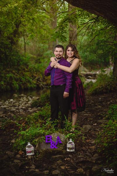 Sesion casual Brenda & Adrian lr (29).jpg
