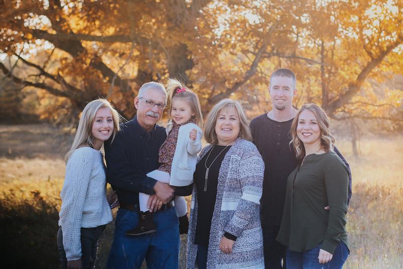 Koch Family-1.jpg