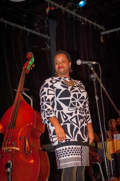 Jazz Live 11-20-1685.jpg