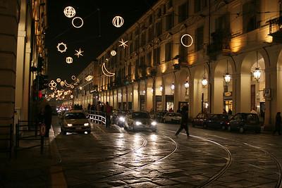 Torino(12/04)