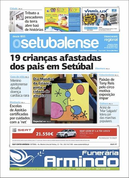 Edição 342 - 01 de Junho de 2016.jpg