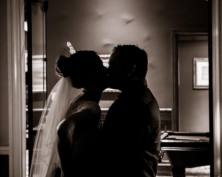 TG_Wedding-587.jpg