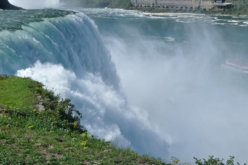 DSC_7764_003_Niagara.jpg