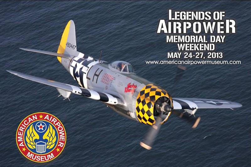 P-47 AAM Flyer 2013 c.jpg