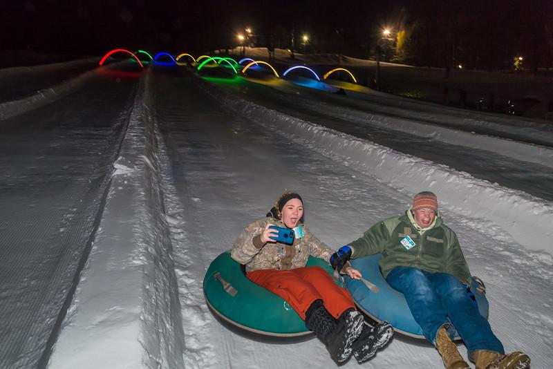Glow-Tubing_2-10-17_Snow-Trails-Mansfield-Ohio-0800.jpg