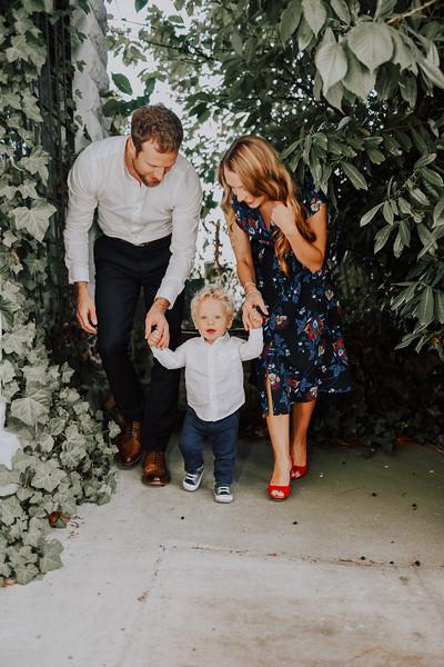 Lopez Family-11.jpg