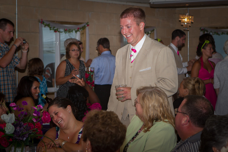 Tim and Sallie Wedding-2524.jpg