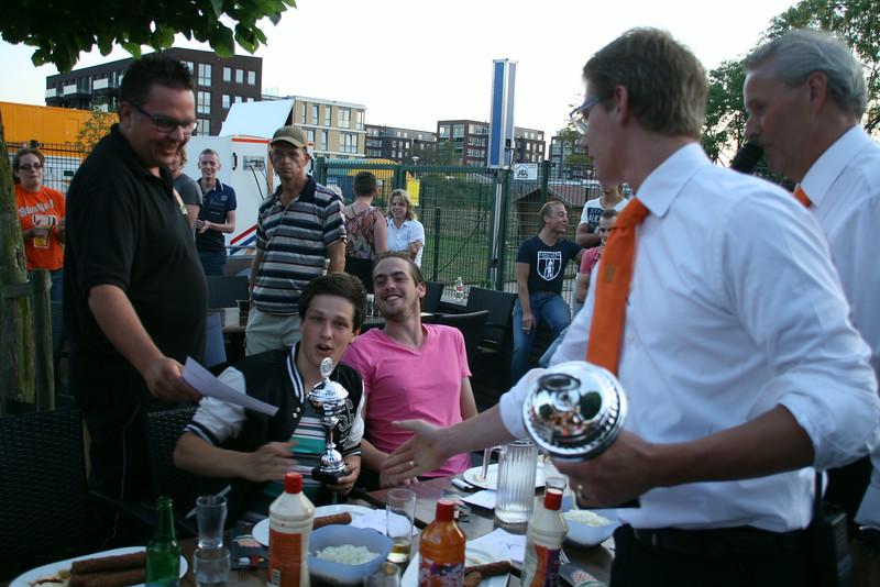 20140805-PW-Frikandellenwedstrijd (16).JPG