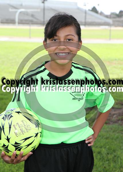 U10-Mad Kickers-10-Elizabeth Diaz-0338.jpg