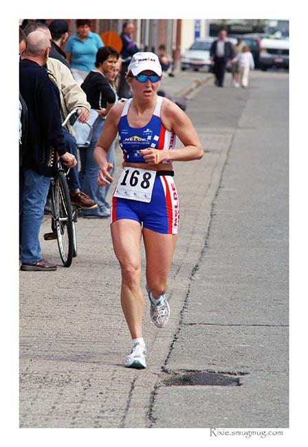TTL-Triathlon-666.jpg