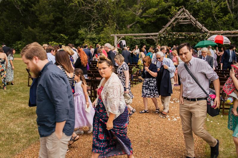 297-CK-Photo-Fors-Cornish-wedding.jpg