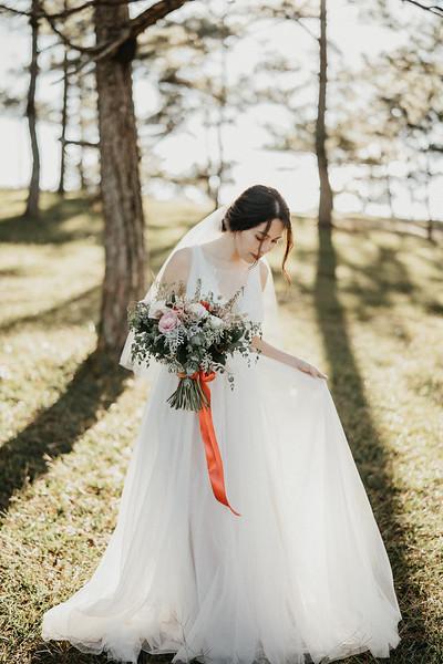 Carmen & Chester Pre Wedding Dalat Mui Ne-39315.jpg