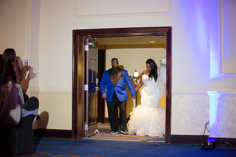Darcel+Nik Wedding-401.jpg