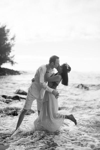 kee-couple-kauai-17.jpg