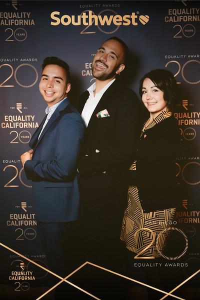 Equality California 20-1013.jpg