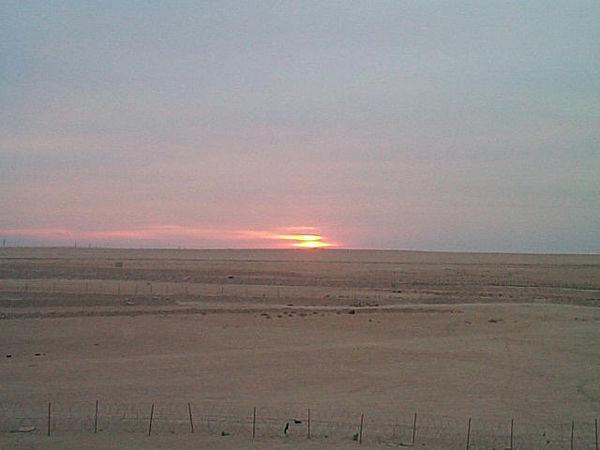 2000 11 08 - sunrise7.jpg
