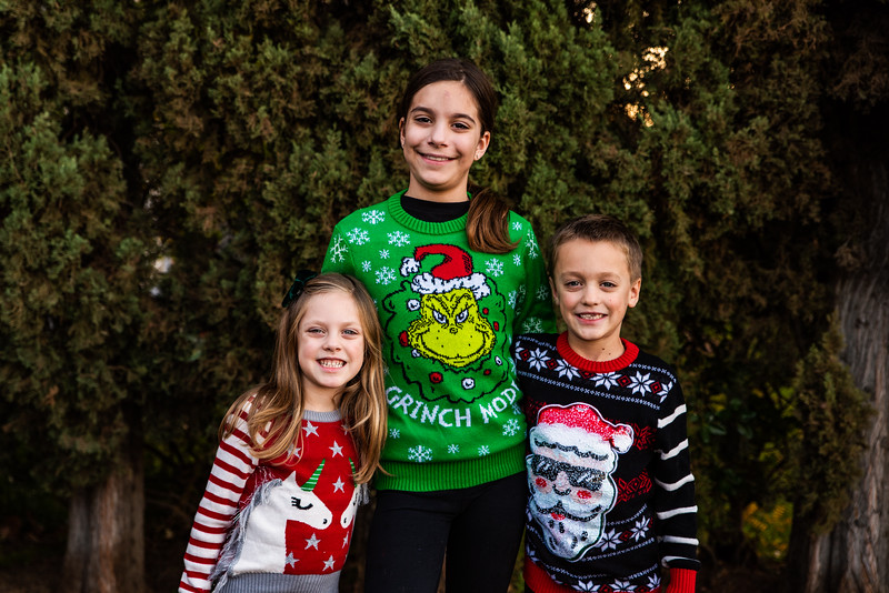 Christmas Sweater Cousins 2020--2.jpg