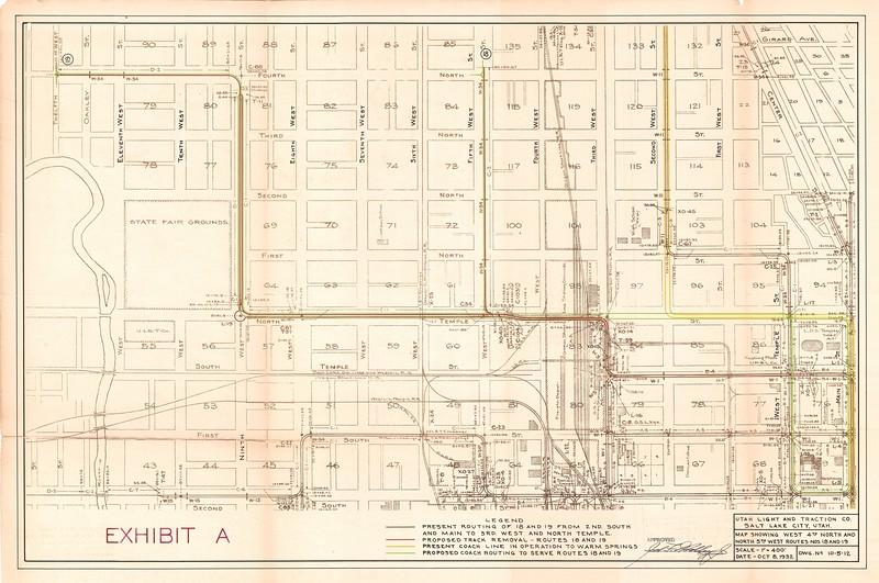 Salt-Lake-City-streetcar-routes_1932-October.jpg