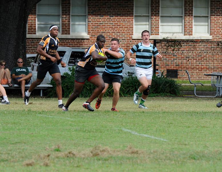 Tulane Rugby Oct 12 037.JPG