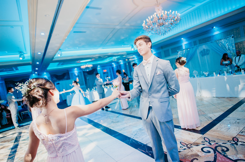 First Dance Images-223.jpg