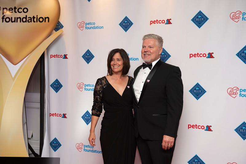 2018 Petco Foundation Gala 094.JPG