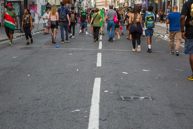 Obi Nwokedi - Notting Hill Carnival-608.jpg
