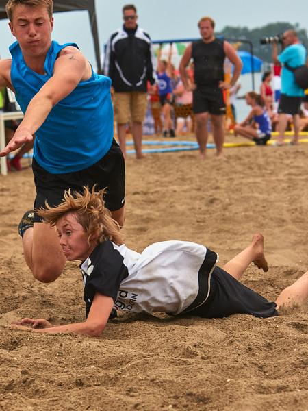 Molecaten NK Beach Handball 2015 dag 2 img 614.jpg