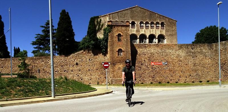 cycle-tour-girona-15.jpg