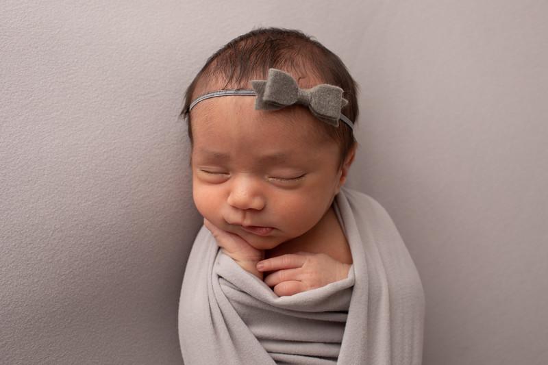 Baby Victoria-29.jpg