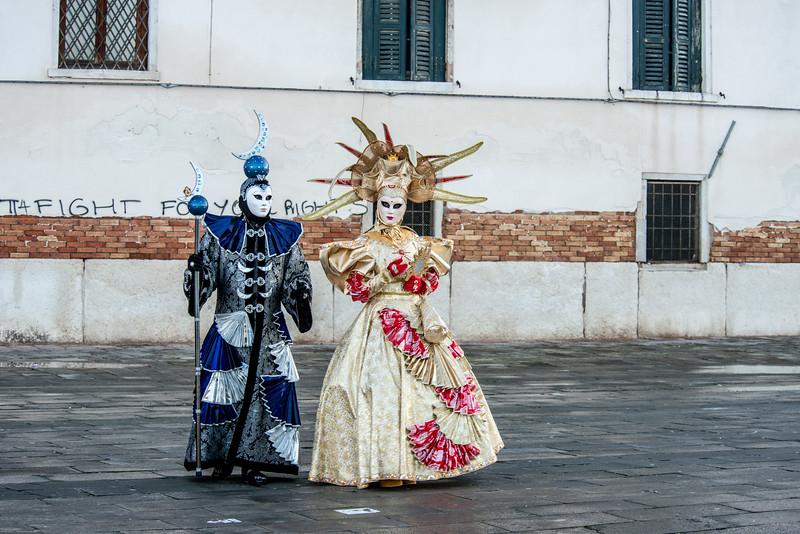 Venezia (154 of 373).jpg