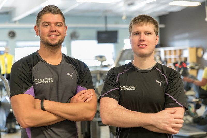 RickLang_Photo_AnytimeFitness_Staff-5.jpg