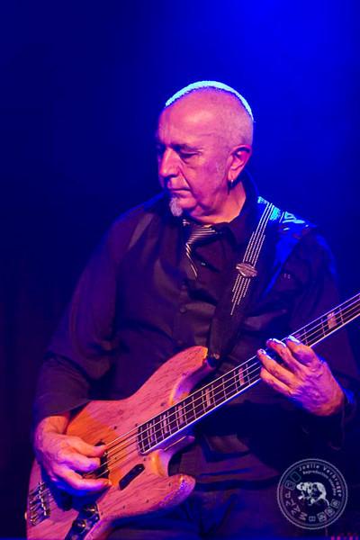 JV - Austin Blues Band - 372.jpg