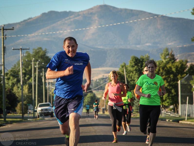 20160905_wellsville_founders_day_run_1804.jpg
