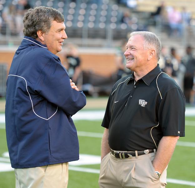 Coach Johnson and Coach Grobe.jpg