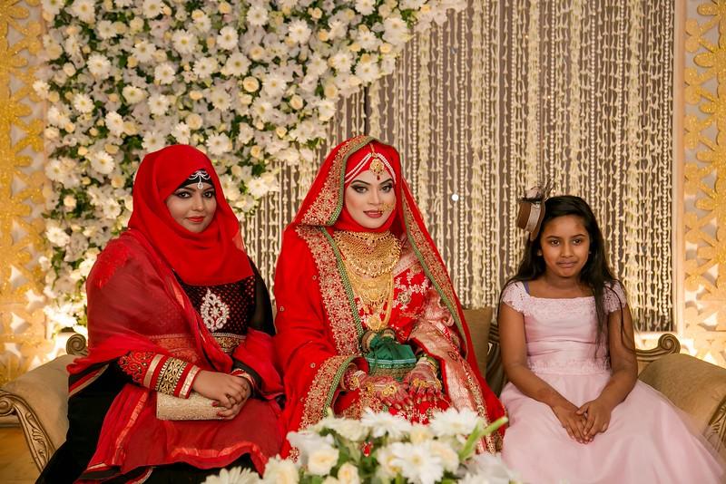 Z.M.-1505-Wedding-2015-Snapshot.jpg