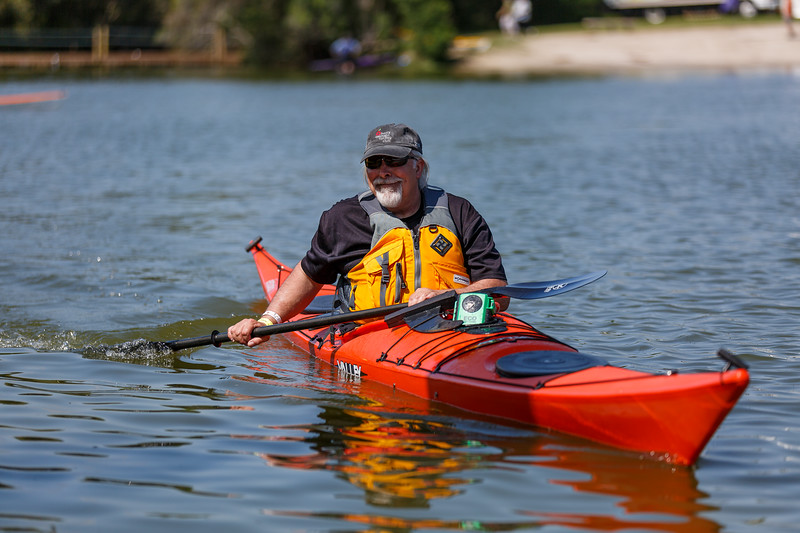 2014 East Coast Paddlesports and Outdoor Festival-29-2.jpg