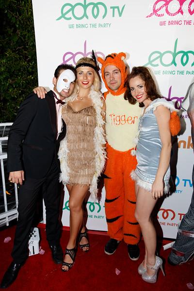 EDMTVN_Halloween_Party_IMG_1907_RRPhotos-4K.jpg