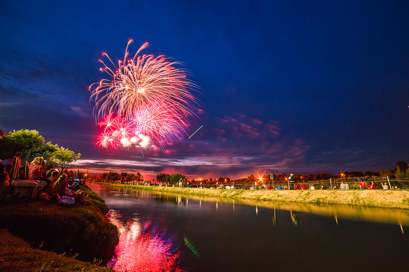 Independence Day-20150704-205.jpg