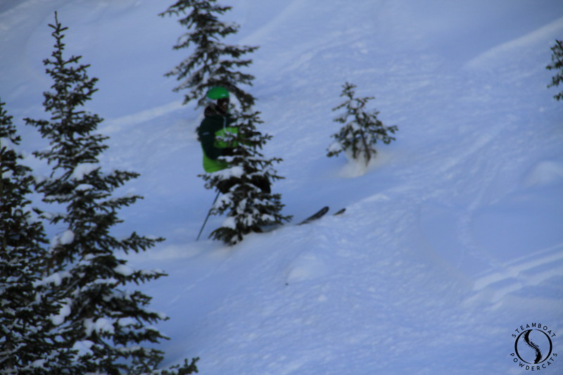 Steamboat Powdercats-01-13-2015-B-312.JPG