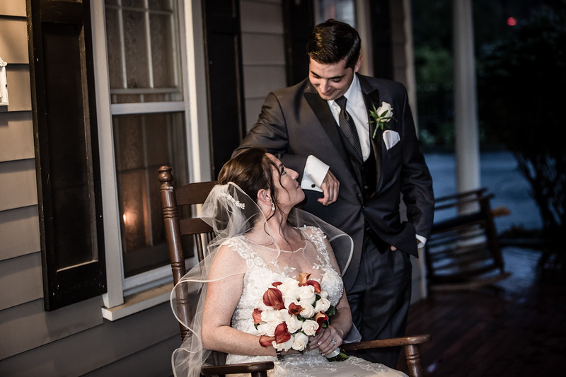 MRN_0860_Loriann_chris_new_York_wedding _photography_readytogo.nyc-.jpg.jpg