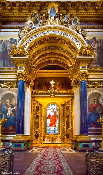 20160716 St Petersburg - St Isaacs Cathedral 711 a NET.jpg