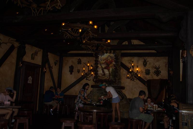 Disney World126.jpg