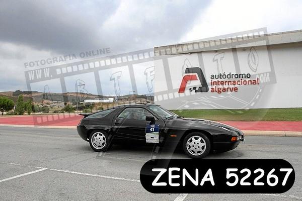 ZENA 52267.jpg