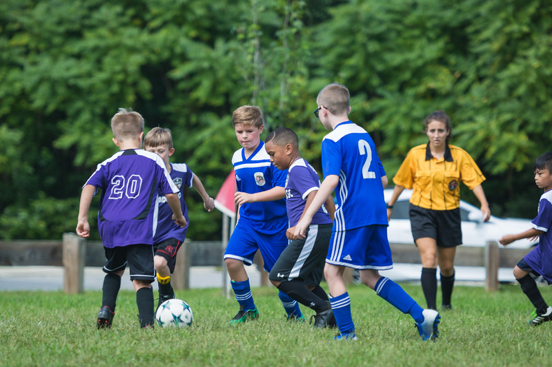 zach fall soccer 2018 game 2-17.jpg