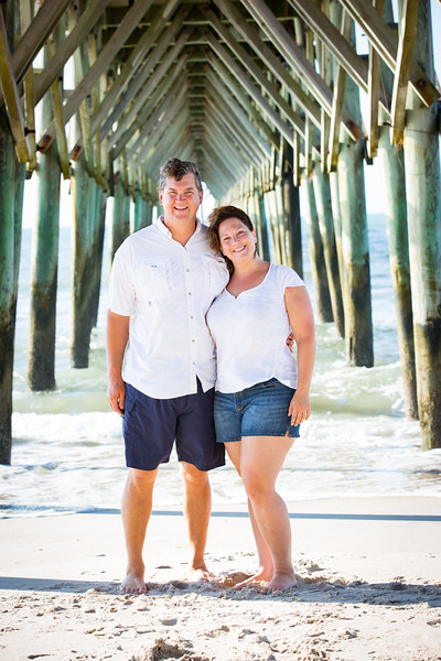 Family photography Surf City NC-252.jpg